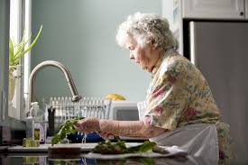 Power Of Attorney Nj Form by What Is Guardianship In New Jersey And How Does It Work Bathgate