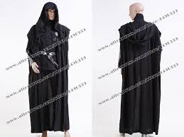 Lord Voldemort Halloween Costume Harry Potter Cosplay Costume Death Eater Lord Voldemort