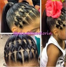 hairstyles for kids girls alanlisi com alanlisi com