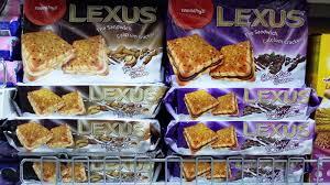 lexus singapore club lexus biscuit clublexus lexus forum discussion