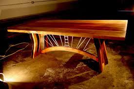 custom wood dining tables custom wood dining tables thejots net
