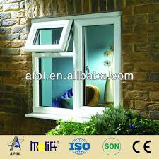 Awning Style Windows Small Awning Windows Small Awning Windows Suppliers And