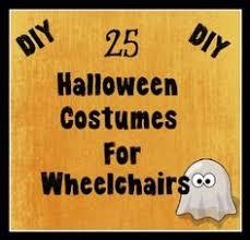 25 Halloween Costumes Wheelchair Blackhawks Zamboni Costume Halloween