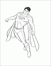 marvel comic coloring pages marvel comic coloring pages coloring home