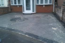 Patio Jet Wash Driveway U0026 Patio Cleaning Westhoughton Bolton Jet And Pressure