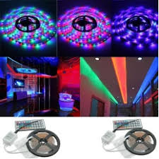 Christmas Decorations For Sale Online Philippines by Fairy Lights For Sale Led Fairy Light Prices Brands U0026 Review In