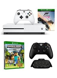 109 best xbox one images on pinterest videogames xbox one and xbox one s 500gb with forza horizon 3 minecraft chatpad