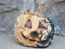 mr scary pumpkin rottenworks