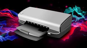 a cheap versatile home printer option gadget guy mn
