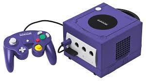 top 100 best selling wii list of best selling gamecube video games wikipedia