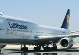 the travel adviser encountering u0027the cancellator u0027 travel