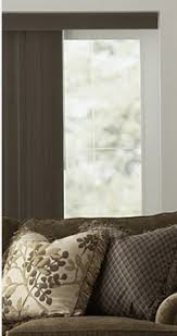 modern sheer window treatment modern miami by maria j window treatments and home d 233 cor 3 day blinds custom blinds shades shutters curtains drapes