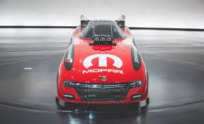 dodge charger for 10000 2015 dodge charger r t car debuts is totally awesome