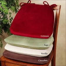 kitchen room marvelous living room chair cushions thin seat