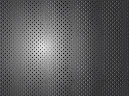 surface pattern revit download shiny metal surface pattern vector vector free download