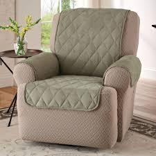 Swivel Sofas For Living Room Enchanting Living Room Chair Covers Designs Walmart Arm To
