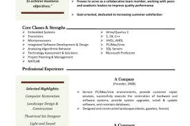 Free Resume Builders Download Rare Resume Builder Application Project In Php Free Download Tags
