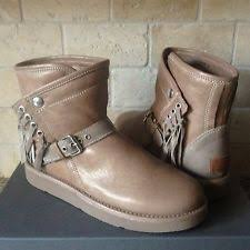 womens ugg juliette boot ugg collection karisa stingray ankle boot 1009208 size 7