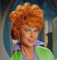 Bewitched Halloween Costume Halloween Costumes Ynottony