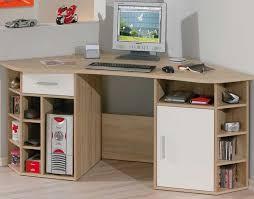 Corner Computer Desk With Storage Corner Computer Desks Storage U2014 Derektime Design Corner Computer
