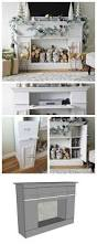 How To Build Fireplace Mantel Shelf - how to build a fireplace mantel outstanding how to make a