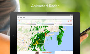 Accuweather Radar Map Accuweather Sc 12 Png