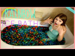 Challenge Bath Gross Sandwich Challenge My