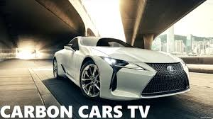 lexus henderson las vegas my take on the 2018 lexus lc500 youtube