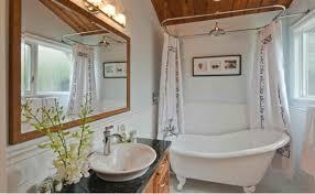 bad freistehende badewanne dusche freistehende badewanne duschen energiemakeovernop