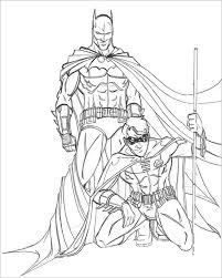 21 fantastic batman drawings download free u0026 premium templates