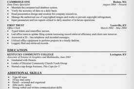Volunteer Resume Samples Political Socialization Free Essays Classification Essay Topic