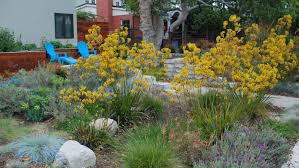 Urban Gardener Newport Beach A Guide To Our Favorite Spring Garden Tours In Socal
