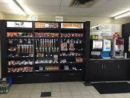 Vending Machine Inventory Spreadsheet 32market Micro Market Solutions For Vending Operators