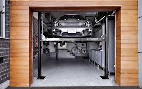 Workshop Garage Plans 100 Shop Garage Plans Garage Recommended 3 Car Garage Plans
