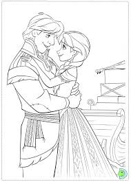 20 coloring pages images coloring book pages