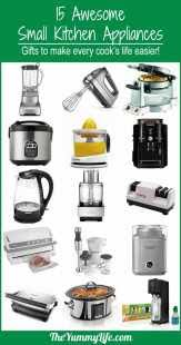 list of kitchen appliances 22 ideas of small commercial kitchen for rent large kitchen