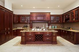 where can i buy quality kitchen cabinets the impact of high quality kitchen cabinets maurice s