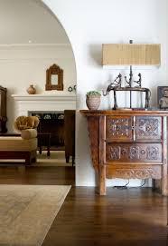 cape cod home interior design spanish curtains modern dream house