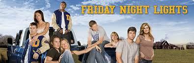 is friday night lights on netflix watch friday night lights on hulu anti smoking poster rubric
