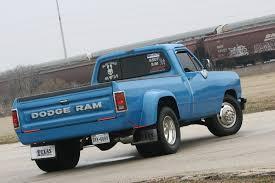 Dodge Truck Cummins Problems - light blue first gen cummins google search stuff to buy