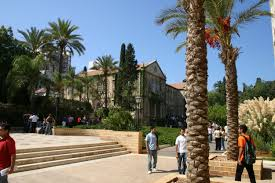 things to do in beirut top 20 time out beirut