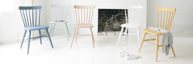 Affordable Chairs For Sale Design Ideas Light Wood Kitchen Chairs White Back Dining Chairs Navy And