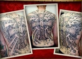 michael jay u0027s tattoo u0026 piercing clinic bismarck nd