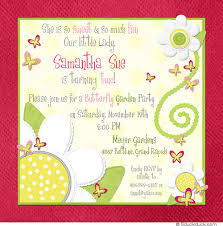 butterfly party invites best 25 butterfly birthday party ideas on