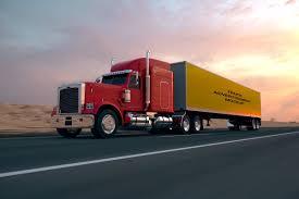 12 free super cool and trendy truck mockup psd u2013 psd mockups u2013 medium
