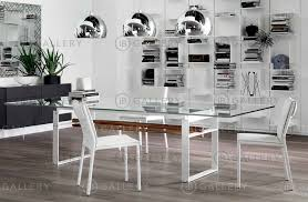 Designer Glastische Esszimmer Nauhuri Com Glastisch Rund Esszimmer Neuesten Design