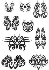 dollkemprot tattoo designs pictures