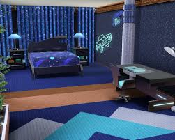 sims 3 bathroom ideas sims 3 bedroom ideas gurdjieffouspensky