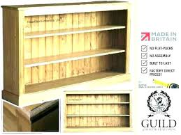 short bookcase with doors short long bookcase short long bookcase with doors pmdplugins com