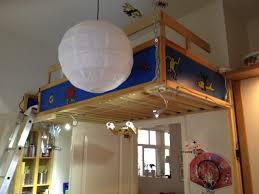 Childrens Bedroom Lampshades Bedroom Exquisite Boy Kid Bedroom Decoration Using Solid Oak Wood